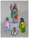 Nacimientos Mexicanos photo