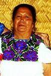 Cecelia Bautista Caballer