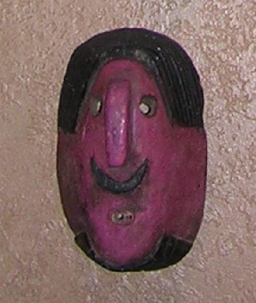 Male_Mask10.jpg