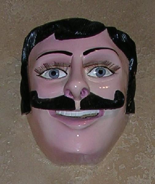 Male_Mask13.jpg
