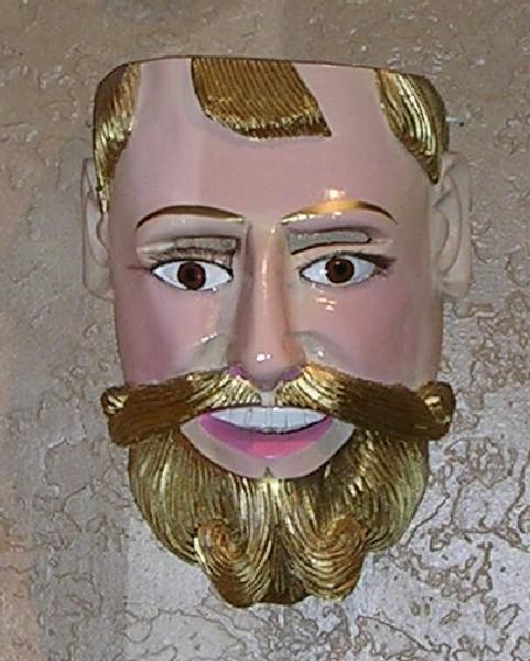 Male_Mask14.jpg