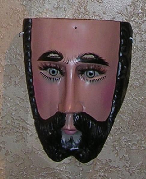 Male_Mask15.jpg