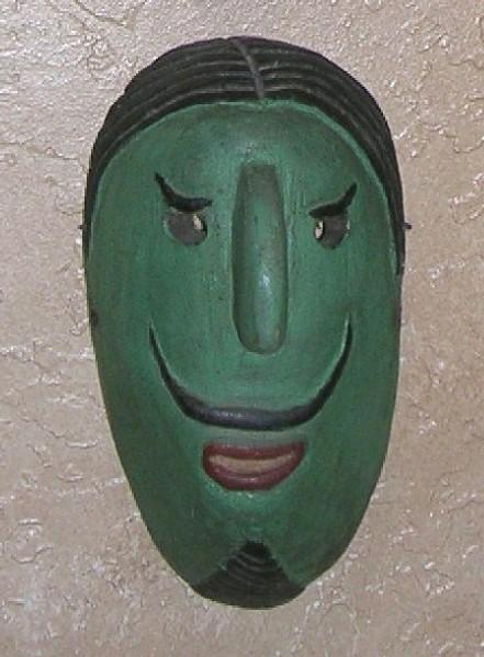 Male_Mask5.jpg