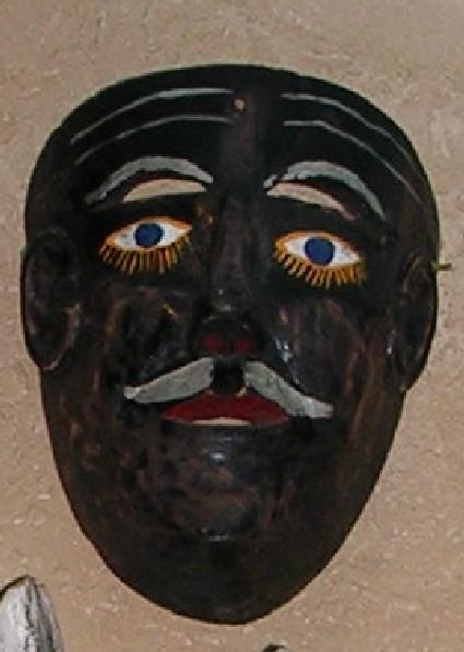 Male_Mask8.jpg