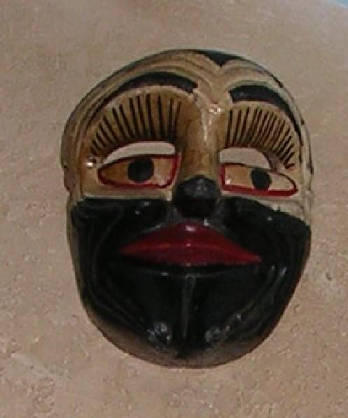 Male_Mask9.jpg