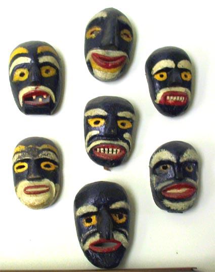 Negritos.jpg