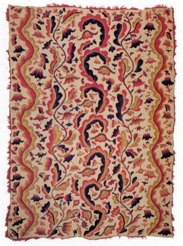 SCC-Wool on wool colcha.jpg