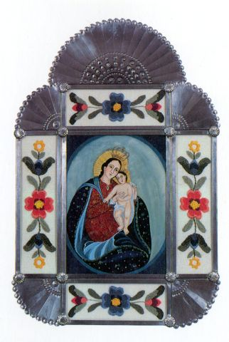 Scc-Our Lady of Refuge.jpg