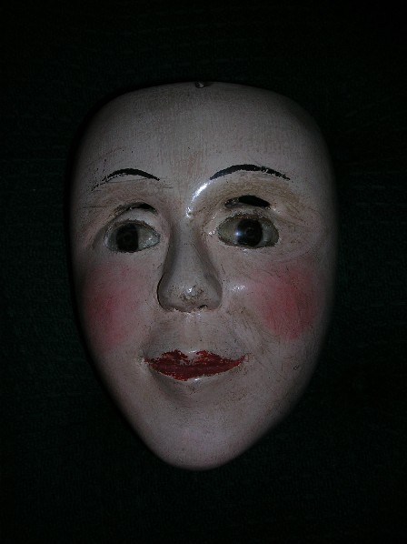 Female Mask 1.jpg