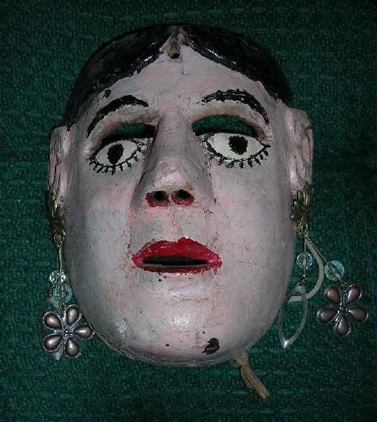 Female_Mask2.jpg