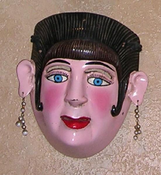 Female_Mask3.jpg
