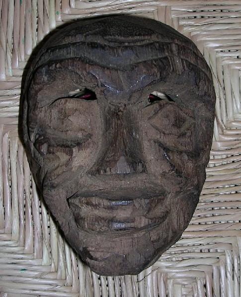 Male Mask 1.jpg
