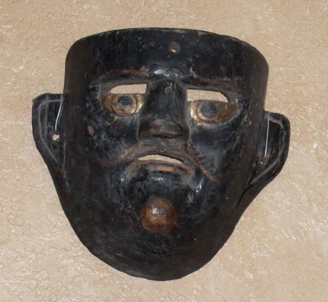 Male Mask 18.jpg