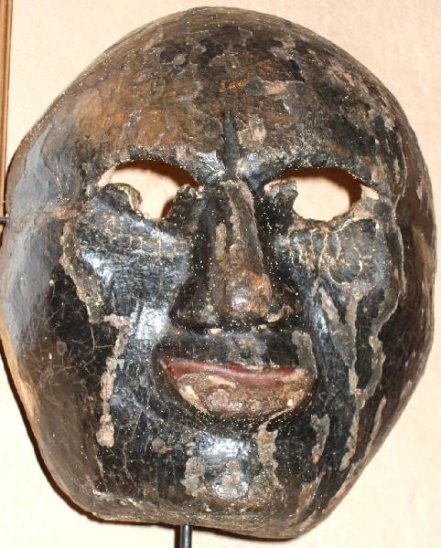 Male Mask 19.jpg