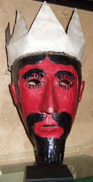 Male Mask 20.jpg