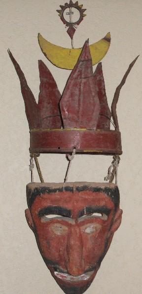 Male Mask 21.jpg