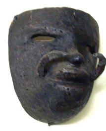 Male Mask 22.jpg