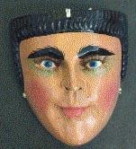 Male Mask 25.jpg
