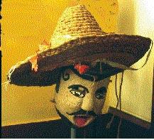 Male Mask 26.jpg