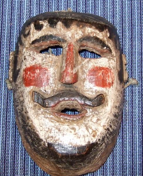 Male Mask 28.jpg