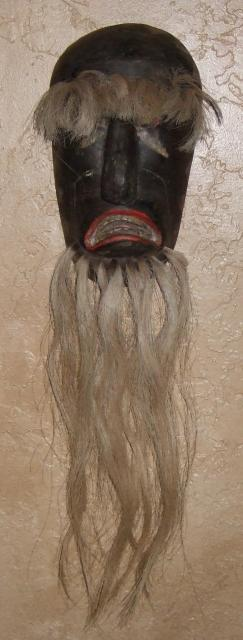 Male Masks 17.jpg