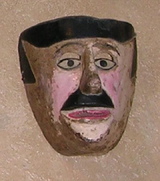 Male_Mask.jpg