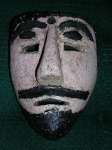 View the album Masks of Mexico
