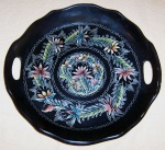 View the album Laquerware