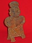 View the album Pre-Columbian Art