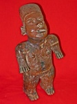 View the album Pre-Columbian Art