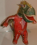 View the album Linares Paper Mache Figurines
