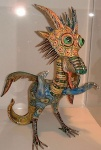 View the album Linares Paper Mache Figurines