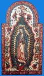 View the album Spanish Colonial Art