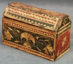 SCC-Straw Applique Box.jpg