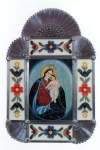 Scc-Our Lady of Refuge.jpg